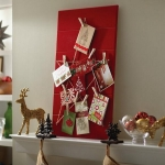 amazing-crafts-with-christmas-cards11-1-2