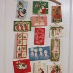 amazing-crafts-with-christmas-cards11-3-2