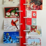 amazing-crafts-with-christmas-cards4-3
