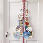 amazing-crafts-with-christmas-cards4-6