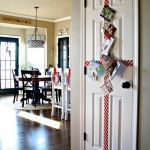 amazing-crafts-with-christmas-cards5-1