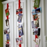amazing-crafts-with-christmas-cards5-3