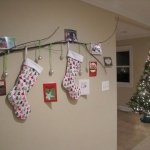 amazing-crafts-with-christmas-cards6-1