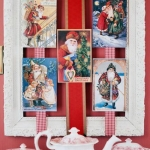 amazing-crafts-with-christmas-cards8-1