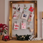 amazing-crafts-with-christmas-cards8-2