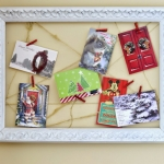 amazing-crafts-with-christmas-cards8-4