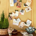 amazing-crafts-with-christmas-cards8-5