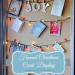 amazing-crafts-with-christmas-cards8-6