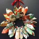 amazing-crafts-with-christmas-cards9-10