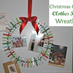 amazing-crafts-with-christmas-cards9-4
