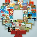 amazing-crafts-with-christmas-cards9-6