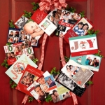 amazing-crafts-with-christmas-cards9-7
