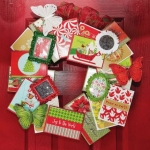 amazing-crafts-with-christmas-cards9-8
