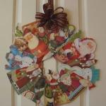 amazing-crafts-with-christmas-cards9-9