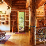 amazing-eco-houses1-2.jpg