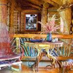 amazing-eco-houses1-3.jpg