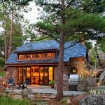 amazing-eco-houses2-1.jpg