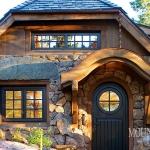 amazing-eco-houses2-2.jpg