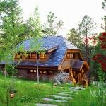 amazing-eco-houses2-3.jpg
