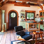 amazing-eco-houses2-5.jpg