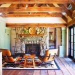 amazing-eco-houses2-7.jpg