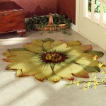 amazing-sculpted-shaped-floral-rugs-by-touchofclass1.jpg