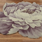 amazing-sculpted-shaped-floral-rugs-by-touchofclass13.jpg