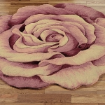 amazing-sculpted-shaped-floral-rugs-by-touchofclass15.jpg
