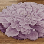 amazing-sculpted-shaped-floral-rugs-by-touchofclass18.jpg