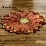 amazing-sculpted-shaped-floral-rugs-by-touchofclass2.jpg