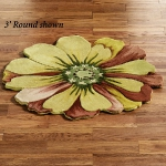 amazing-sculpted-shaped-floral-rugs-by-touchofclass3.jpg
