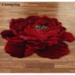 amazing-sculpted-shaped-floral-rugs-by-touchofclass4.jpg