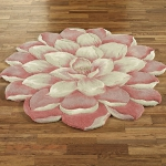 amazing-sculpted-shaped-floral-rugs-by-touchofclass7.jpg