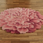 amazing-sculpted-shaped-floral-rugs-by-touchofclass8.jpg