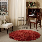 amazing-sculpted-shaped-floral-rugs1-3.jpg