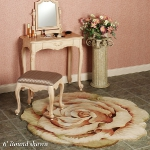 amazing-sculpted-shaped-floral-rugs2-1.jpg