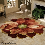 amazing-sculpted-shaped-floral-rugs2-2.jpg