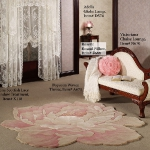 amazing-sculpted-shaped-floral-rugs2-4.jpg