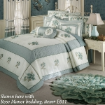 amazing-sculpted-shaped-floral-rugs2-6.jpg