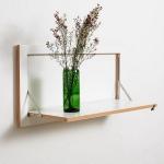 ambivalenz-creative-design-furniture1-1