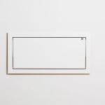 ambivalenz-creative-design-furniture1-2