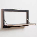 ambivalenz-creative-design-furniture1-3
