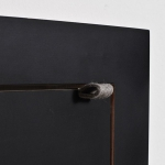 ambivalenz-creative-design-furniture1-4