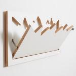ambivalenz-creative-design-furniture10-1