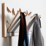 ambivalenz-creative-design-furniture10-2