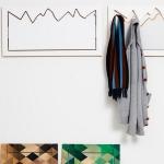 ambivalenz-creative-design-furniture10-3