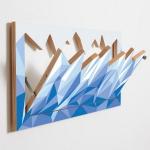 ambivalenz-creative-design-furniture10-5