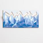 ambivalenz-creative-design-furniture10-6