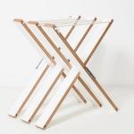ambivalenz-creative-design-furniture11-1