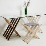 ambivalenz-creative-design-furniture11-10